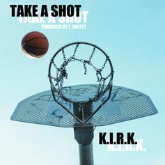 K.I.R.K. - Take A Stand