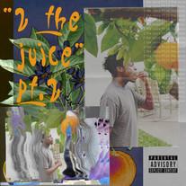 Roy Rutto - 2 The Juice Pt. 2