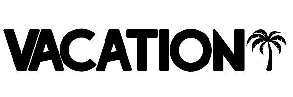 Vacation Mag Logo.png