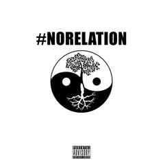 Ceezy - No Relation