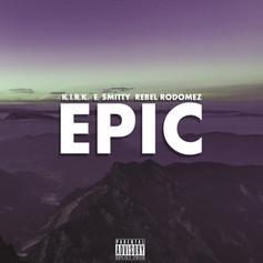 K.I.R.K. - Epic