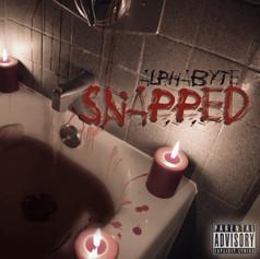 Alphabyte - Snapped
