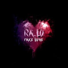 RA.LO - Fake Love