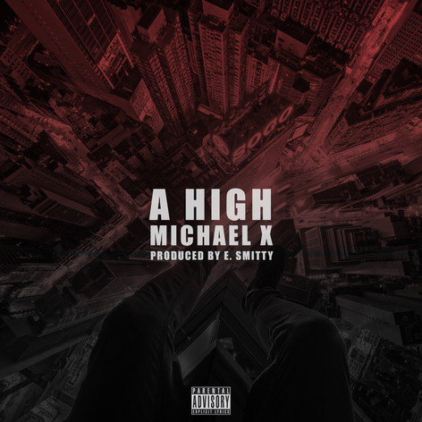 Michael X - A High