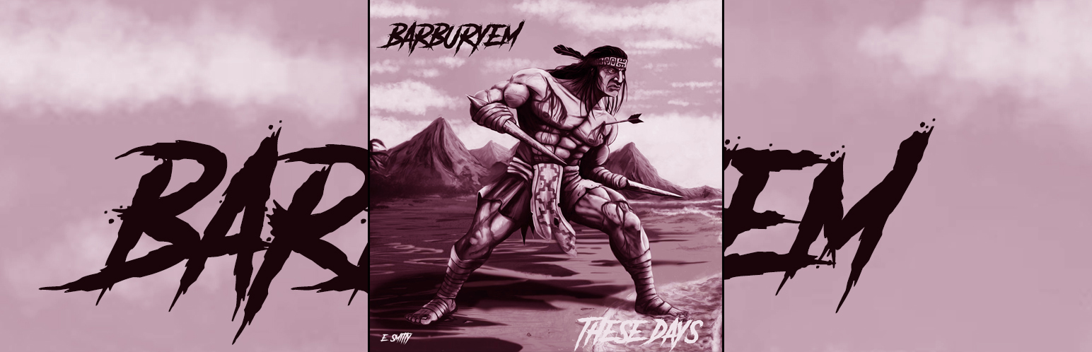 BarBury'Em