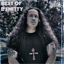 E. Smitty - Best Of E. Smitty (Album)