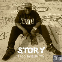 Gutta Lu - Story