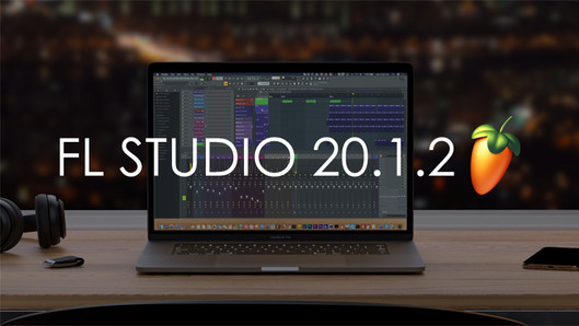 FL Studio 2012.jpg