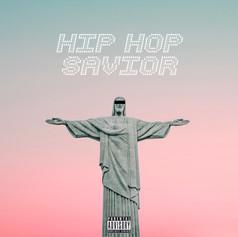 Michael Prince - Hip Hop Savior
