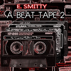 E. Smitty