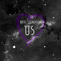 Miss Genevieve - US