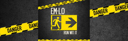 EM-LO - Run Wit It