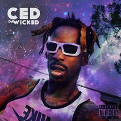 Ced Da Wicked - My Sound Is Live