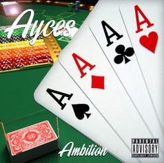 Ayces - Ambition