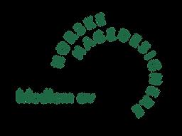 NHD_logo_medl.png