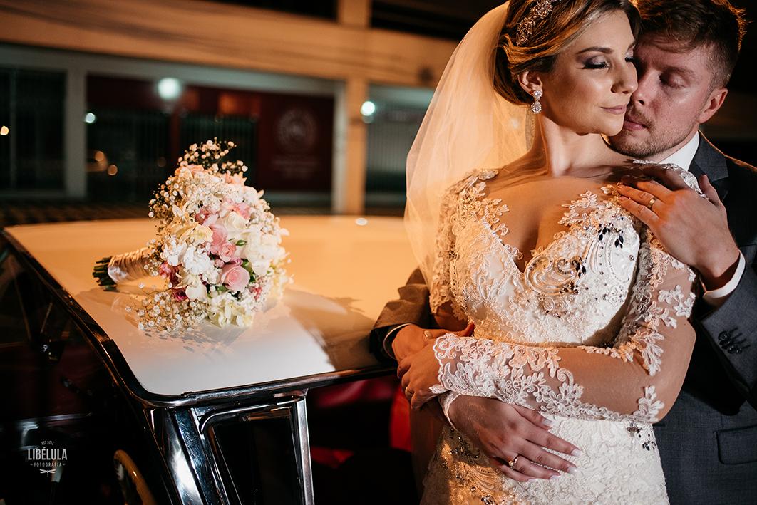 Casamento_Adri-e_Deco-473.png