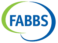 FABBS_edited.png