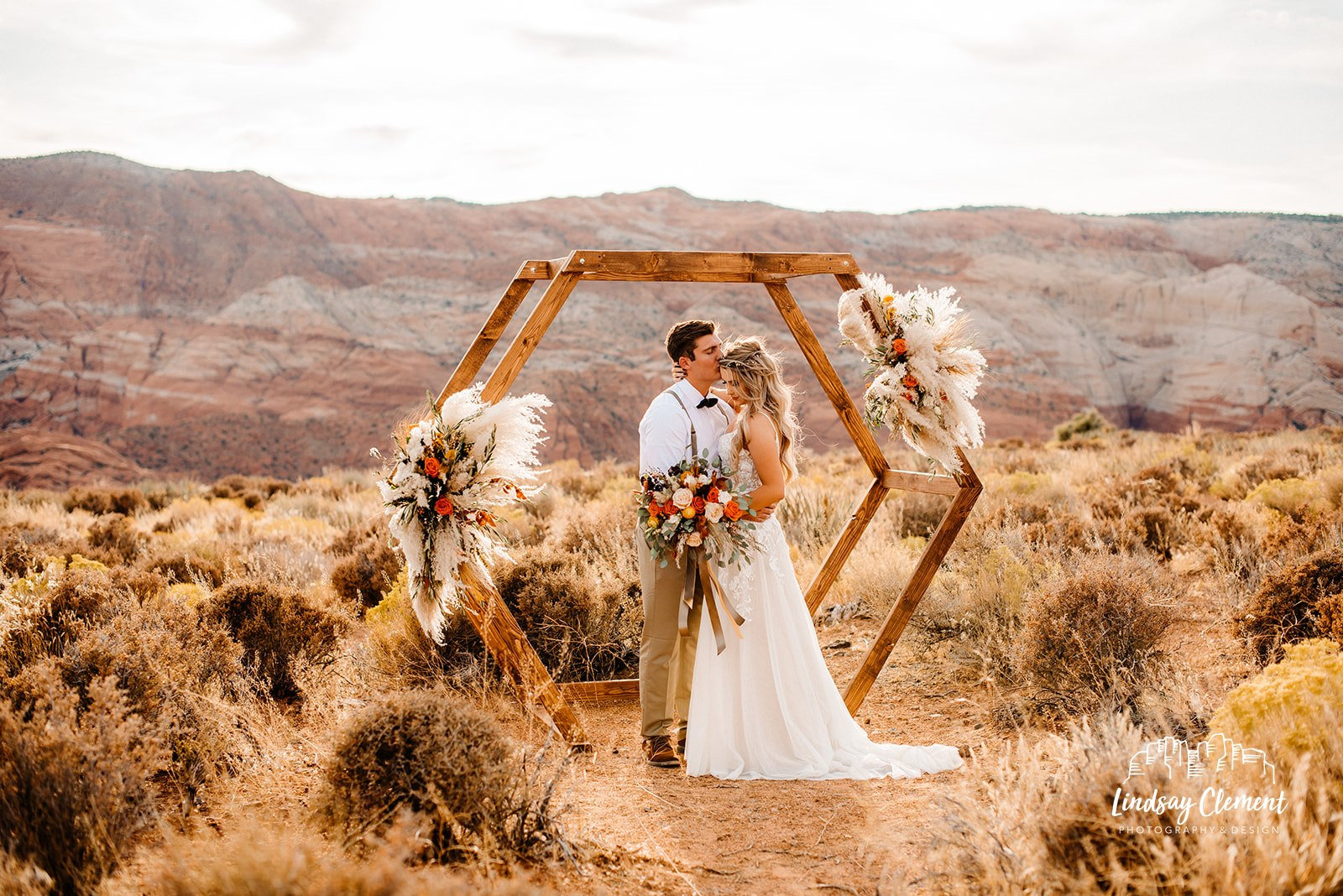 Leather Styled Shoot (7 of 150).jpg