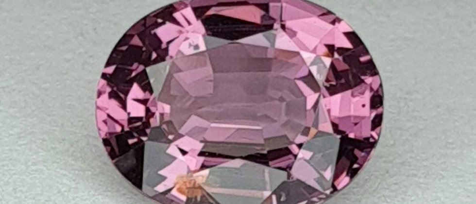 2.93cts Spinel