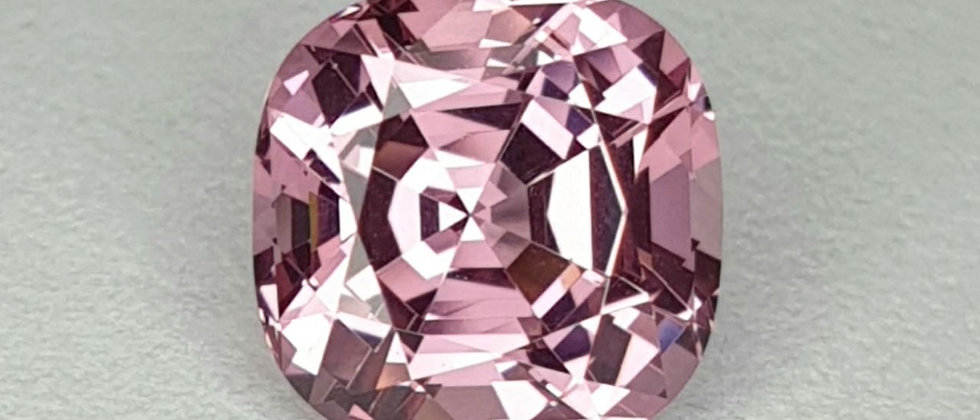 2.25cts Spinel