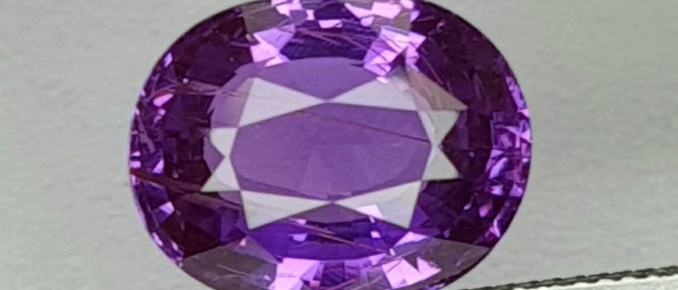 3.10cts Sapphire