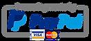 paypal-logo-small-min-11.png