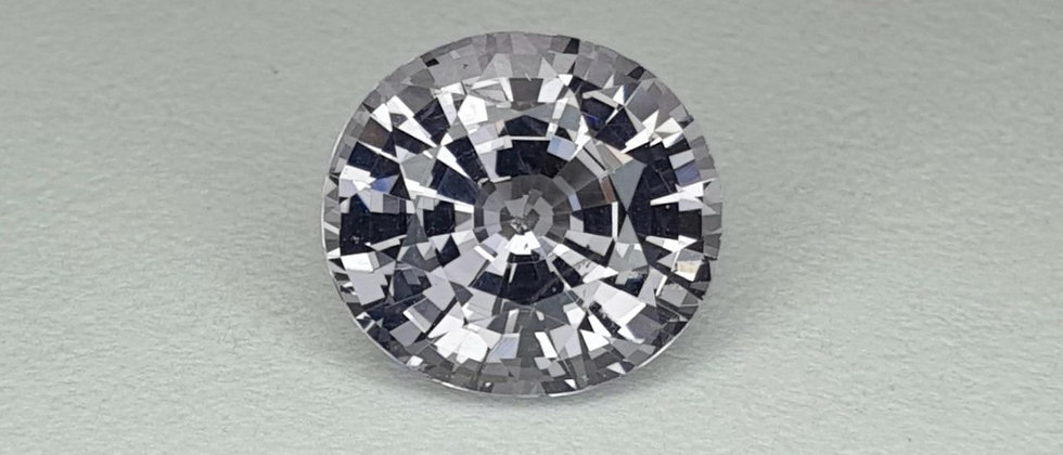 3.30cts Spinel