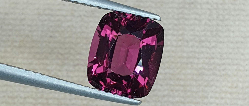 3.42cts Natural Spinel