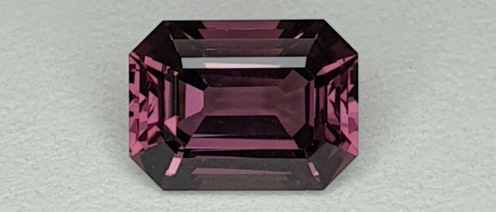 1.82cts Spinel