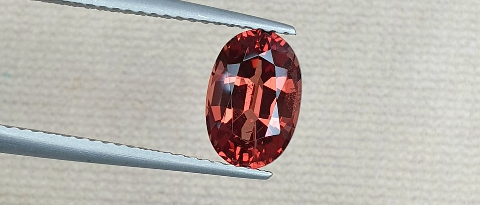 2.16cts Spinel
