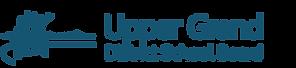 ugdsb-logo-4website.png