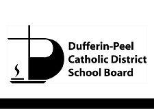 logos_005-Dufferin-Peel-Catholic-Distric