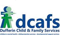 dcafs-logo.jpg