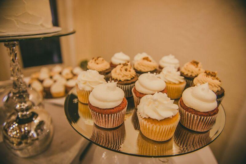 Wedding Cupcakes 11_4_16b