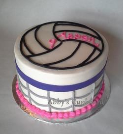 volleyball 7_31_14
