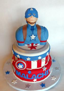 Captain America 1_17