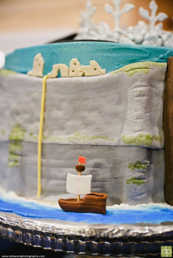 Princess Bride groom's cake 2016b