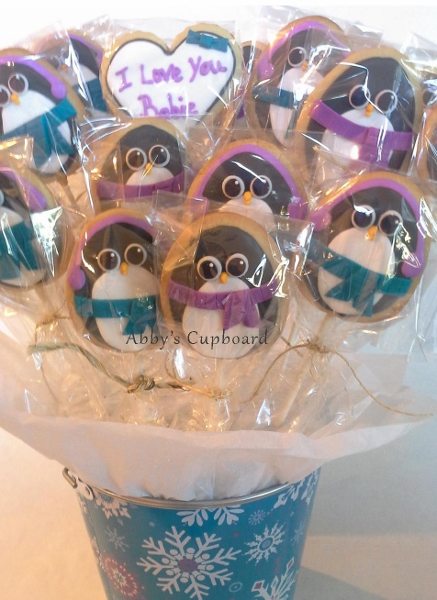 penguin cookie pops 11_2_15