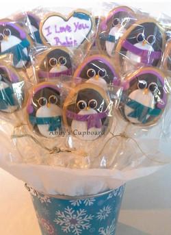 penguin cookie pops 11_2_15