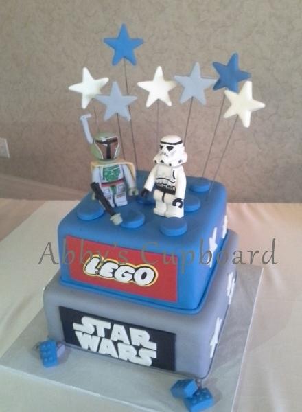 Groom's cake 1_16_16