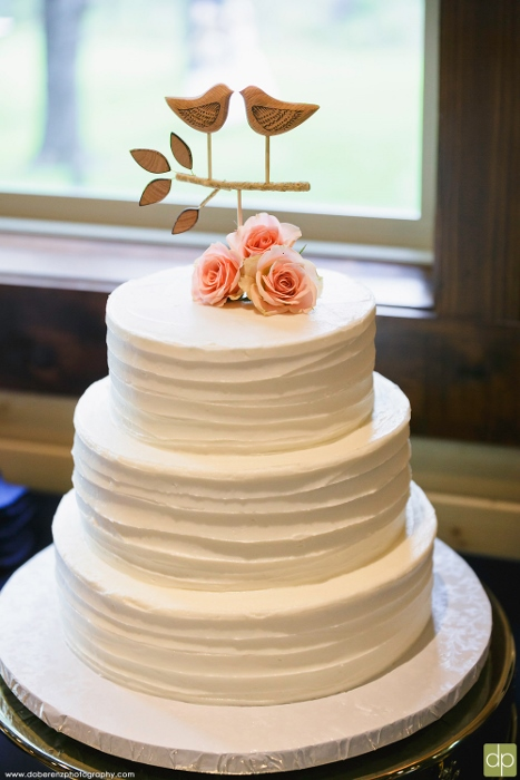 Wedding cake 6_11_16
