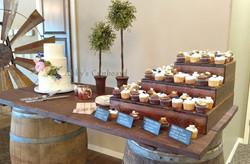 Cake & Cupcakes 6_24_17
