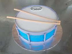 Drum 3_28_15