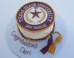 TSU graduation 12_13_14