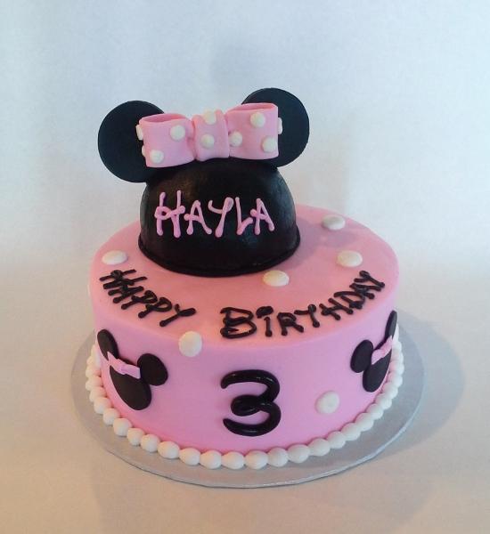 pink mini mouse 8_2_14