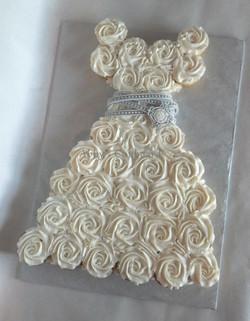 Bridal shower cupcakes 9_26_15