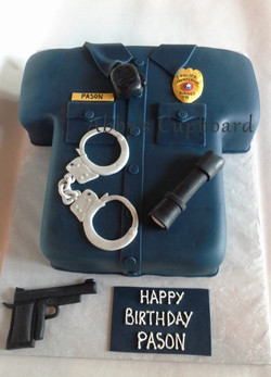Policeman birthday cake 6_30_16