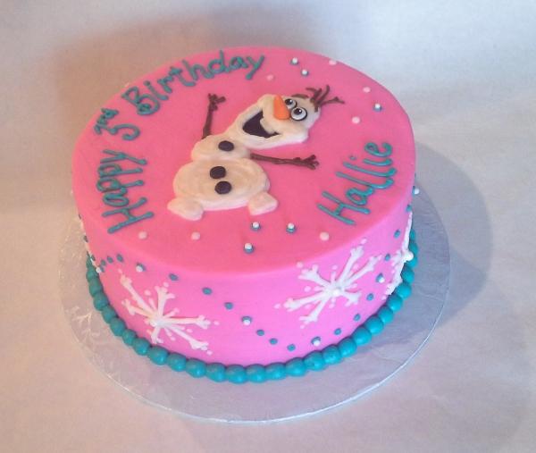 Olaf pink 10_10_15