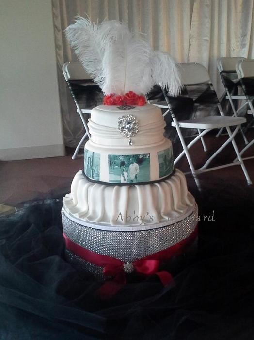 Wedding cake 2_6_15