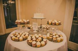 Wedding Cupcakes 11_4_16